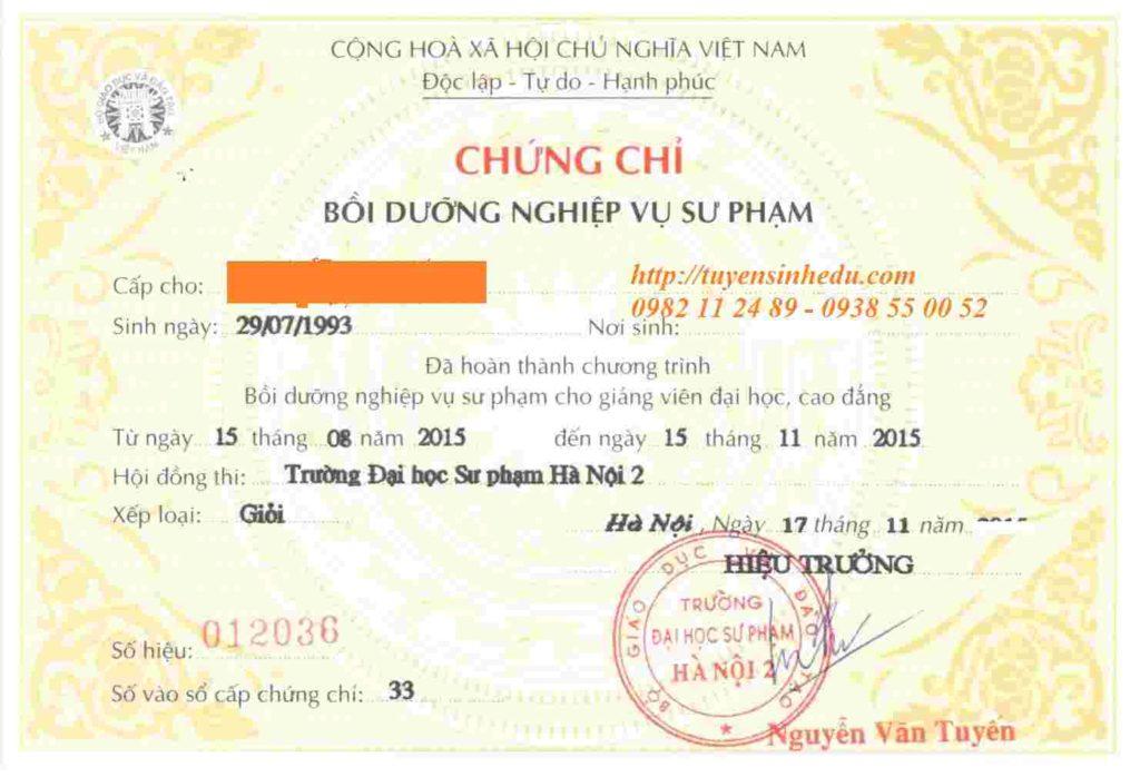 su-pham-giang-vien