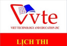 lich-thi-nghiep-vu-su-pham-k21