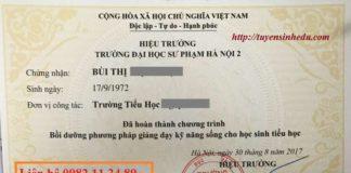 phuong-phap-day-ky-nang-song