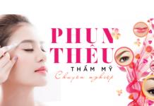 phun-theu-cham-soc-da-chuyen-nghiep