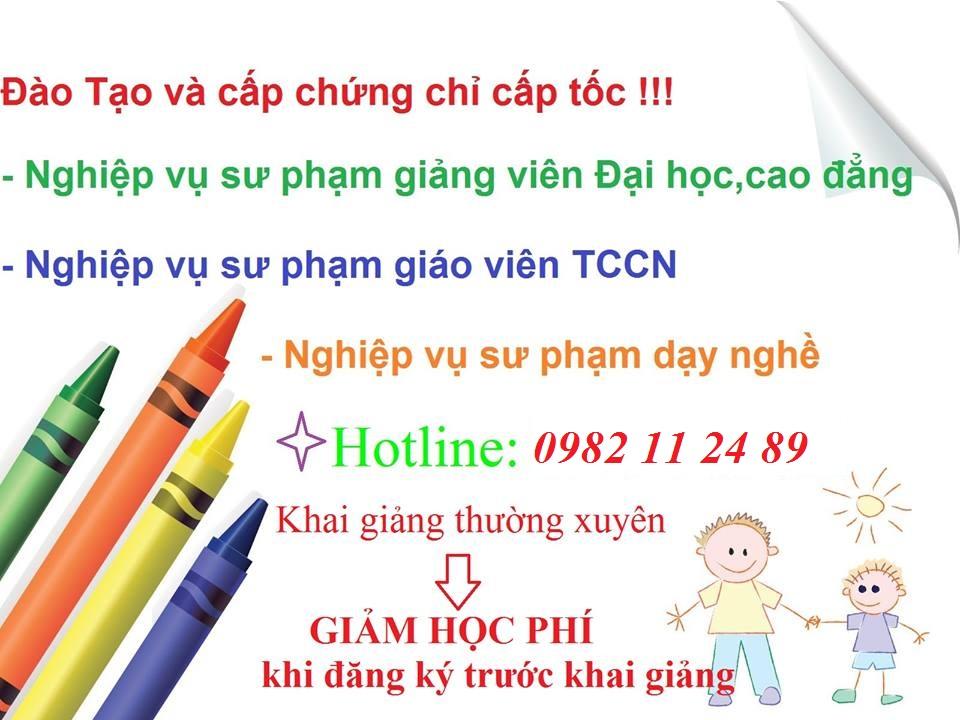 nghiep-vu-su-pham-ho-chi-minh