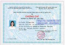 chung-chi-thong-tin-thu-vien
