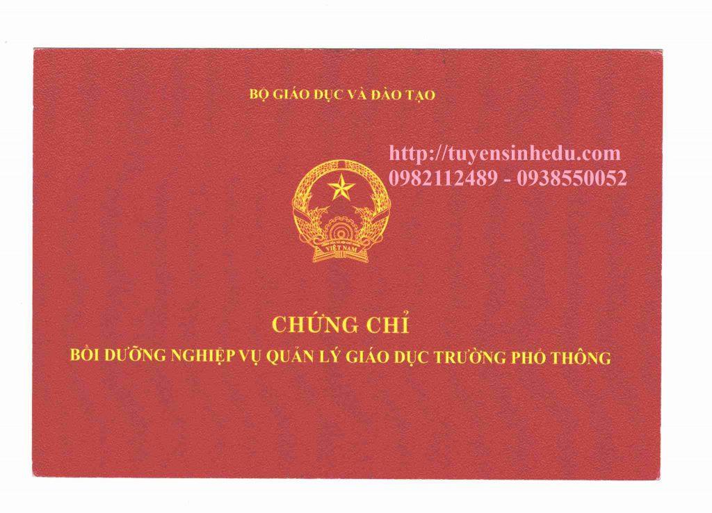 quan-ly-pho-thong-1