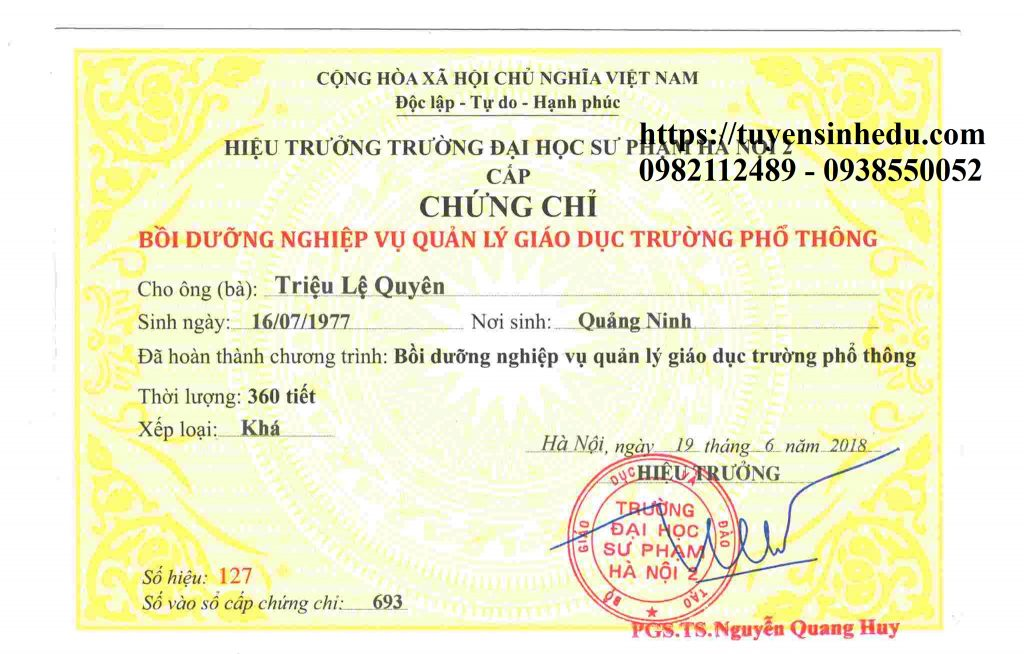 quan-ly-truong-pho-thong-2