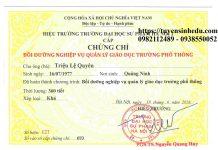 quan-ly-truong-pho-thong-2